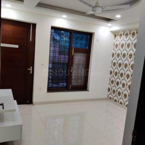 Gallery Cover Image of 3200 Sq.ft 5 BHK Independent Floor for buy in Ansal API Palam Vihar Plot, Palam Vihar for 23000000