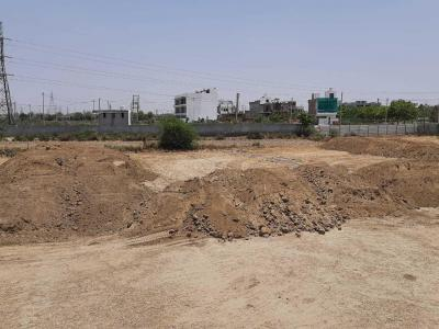 900 Sq.ft Residential Plot for Sale in Sector-37, Rohtak