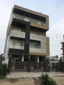 Gallery Cover Image of 1650 Sq.ft 3 BHK Independent Floor for buy in Sector 57 for 13000000