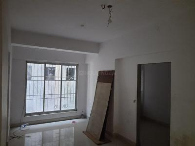 Gallery Cover Image of 650 Sq.ft 1 BHK Apartment for buy in Ghatkopar West for 7000000