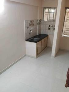 Gallery Cover Image of 200 Sq.ft 1 RK Apartment for rent in BTM Layout for 6500