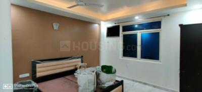 Gallery Cover Image of 300 Sq.ft 1 RK Apartment for rent in Mahipalpur for 8000
