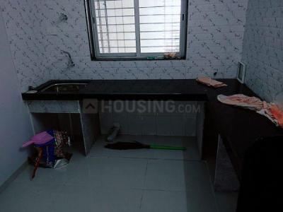Kitchen Image of PG In Powai in Powai