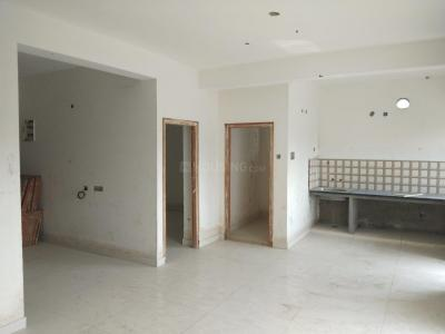 Gallery Cover Image of 1600 Sq.ft 3 BHK Apartment for buy in Attapur for 7200000