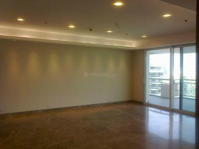 Gallery Cover Image of 6400 Sq.ft 4 BHK Independent Floor for buy in Sector 42 for 140000000