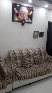 गोयल हरी गंगा, येरवाड़ा  में 15000  किराया  के लिए 15000 Sq.ft 1 BHK अपार्टमेंट के गैलरी कवर  की तस्वीर