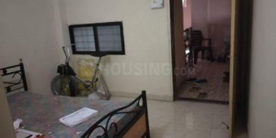 Gallery Cover Image of 300 Sq.ft 1 RK Apartment for rent in Vadgaon Budruk for 4200