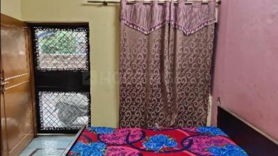 Bedroom Image of Sehrawat PG in Sector 11