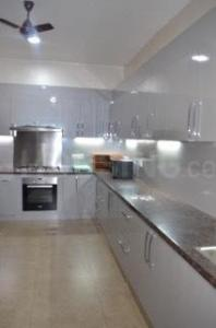 Gallery Cover Image of 1250 Sq.ft 2 BHK Apartment for rent in Iyyappanthangal for 25000