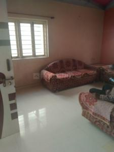 Gallery Cover Image of 3000 Sq.ft 4 BHK Villa for rent in Motera for 25000