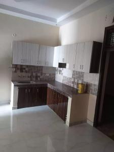 Gallery Cover Image of 567 Sq.ft 2 BHK Apartment for buy in Lal Kuan for 1500000