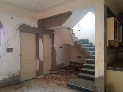 Gallery Cover Image of 720 Sq.ft 2 BHK Independent House for buy in Wave City for 2500000