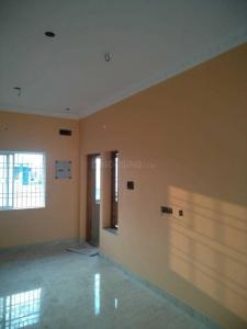 Gallery Cover Image of 1000 Sq.ft 2 BHK Independent Floor for rent in Pattabiram for 12500