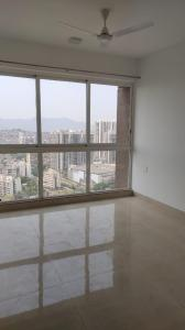 Gallery Cover Image of 980 Sq.ft 2 BHK Apartment for rent in Runwal Forests, Kanjurmarg West for 35000
