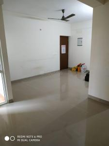 Gallery Cover Image of 900 Sq.ft 2 BHK Apartment for rent in Arihant Frangipani, Siruseri for 10000