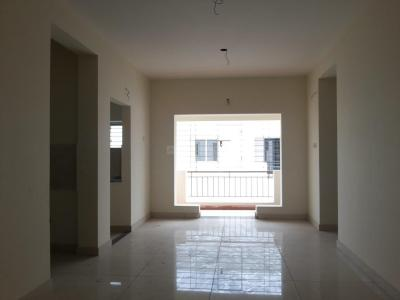 Gallery Cover Image of 1292 Sq.ft 3 BHK Apartment for buy in Manimangalam for 4600000