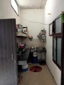 Gallery Cover Image of 540 Sq.ft 1 BHK Independent House for buy in Sector 143 for 1600000
