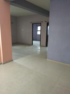 Gallery Cover Image of 1470 Sq.ft 3 BHK Apartment for buy in Rajarhat for 4500000