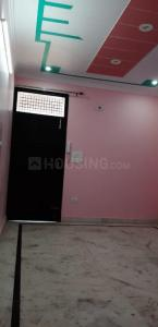 Gallery Cover Image of 630 Sq.ft 2 BHK Independent Floor for rent in Uttam Nagar for 8500