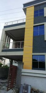 Gallery Cover Image of 2600 Sq.ft 5 BHK Independent House for buy in Kompally for 17000000