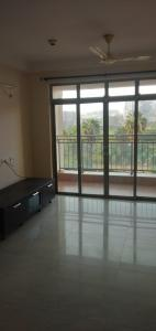 Gallery Cover Image of 1900 Sq.ft 3 BHK Apartment for buy in Lanco Hills Apartments, Manikonda for 14500000