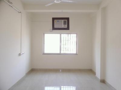 Gallery Cover Image of 809 Sq.ft 2 BHK Apartment for buy in Lokhande Wasti Lane - 2 for 4800000