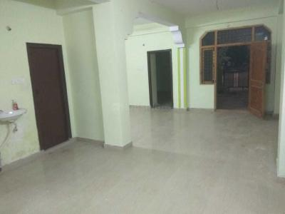 Gallery Cover Image of 1650 Sq.ft 2 BHK Independent House for rent in Safilguda for 9800