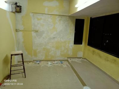 Gallery Cover Image of 285 Sq.ft 1 RK Apartment for buy in Malad West for 6000000