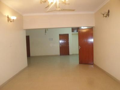 Gallery Cover Image of 1500 Sq.ft 3 BHK Apartment for buy in Sector-a, Vasant Kunj for 25000000