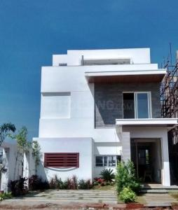 Gallery Cover Image of 4000 Sq.ft 5 BHK Villa for rent in Manikonda for 150000