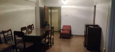Gallery Cover Image of 700 Sq.ft 1 BHK Apartment for rent in Tardeo for 100000
