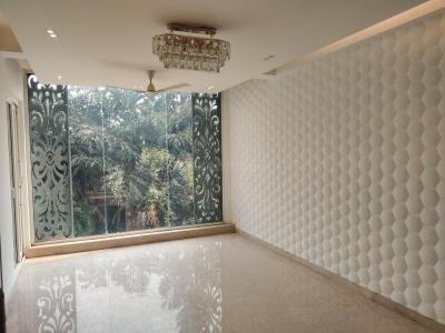 Gallery Cover Image of 2700 Sq.ft 3 BHK Independent Floor for buy in Ansal Sushant Lok I, Sushant Lok I for 18000000