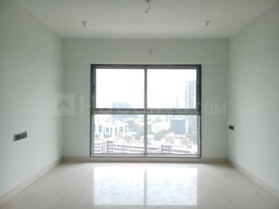 Gallery Cover Image of 1100 Sq.ft 2 BHK Apartment for buy in UK Sangfroid, Andheri West for 19900000