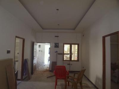 Gallery Cover Image of 1013 Sq.ft 2 BHK Apartment for rent in Maduravoyal for 25000