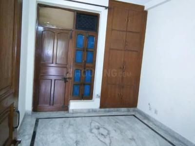 Gallery Cover Image of 1200 Sq.ft 3 BHK Apartment for rent in Preet Vihar for 15000