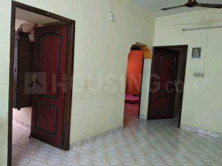 Gallery Cover Image of 1300 Sq.ft 3 BHK Apartment for rent in Blossom , Iyyappanthangal for 13000