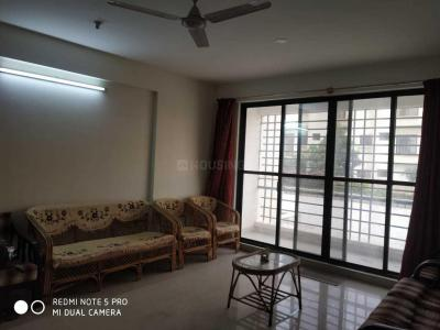 Gallery Cover Image of 1270 Sq.ft 2 BHK Apartment for rent in Begur for 20000