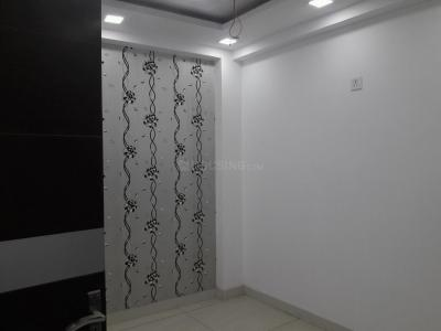 Gallery Cover Image of 900 Sq.ft 3 BHK Independent Floor for buy in Mahavir Enclave for 5200000