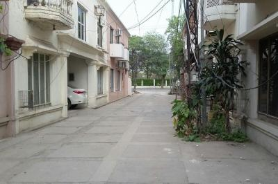Gallery Cover Image of 3250 Sq.ft 4 BHK Independent House for buy in Mulund West for 52500000