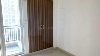 Gallery Cover Image of 1035 Sq.ft 2 BHK Apartment for rent in Noida Extension for 10000