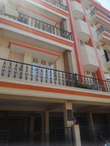 Gallery Cover Image of 1200 Sq.ft 2 BHK Independent Floor for rent in Banashankari for 16000