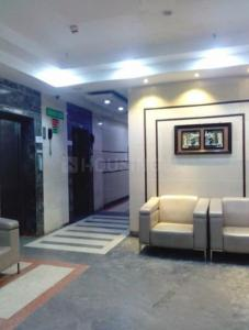 Gallery Cover Image of 2600 Sq.ft 4 BHK Apartment for rent in Garia for 40000