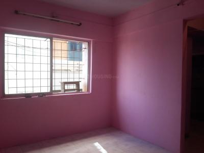 Gallery Cover Image of 310 Sq.ft 1 RK Apartment for rent in Andheri East for 15000