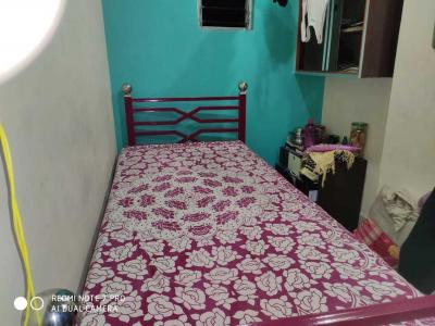 Gallery Cover Image of 350 Sq.ft 7 BHK Independent Floor for rent in Bhowanipore for 3500