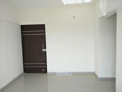 Gallery Cover Image of 623 Sq.ft 1 BHK Apartment for buy in Ambarwet for 2700000
