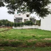 263 Sq.ft Residential Plot for Sale in Sector 46, Gurgaon