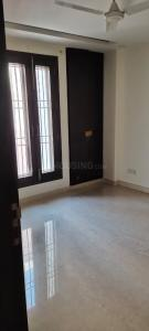 Gallery Cover Image of 2000 Sq.ft 3 BHK Independent Floor for buy in Vasant Kunj for 25000000
