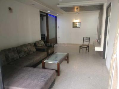 Gallery Cover Image of 2772 Sq.ft 4 BHK Apartment for rent in Maruti Celedron, Vikram Nagar for 40000