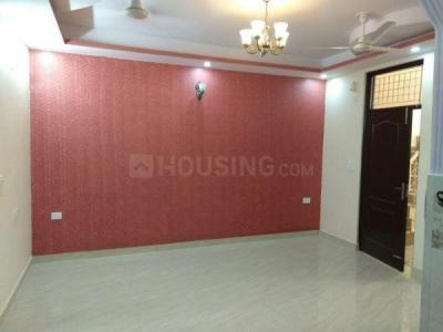Gallery Cover Image of 1185 Sq.ft 3 BHK Apartment for buy in Nyay Khand for 5651000