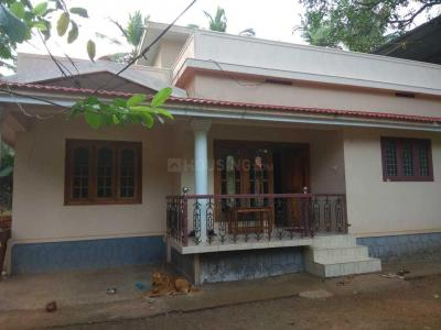 Gallery Cover Image of 900 Sq.ft 2 BHK Independent House for buy in Chevarambalam for 5500000